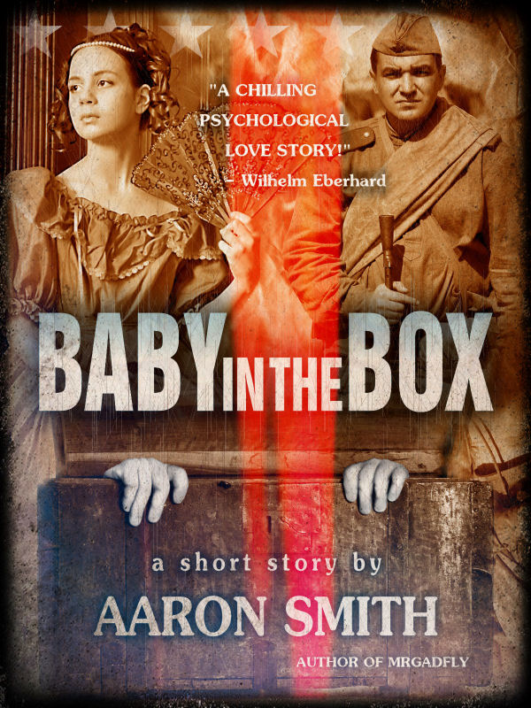 BABYINTHEBOX