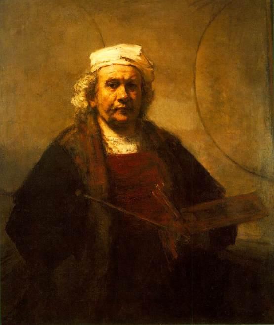 20120413063408!Rembrandt_van_rijn-self_portrait