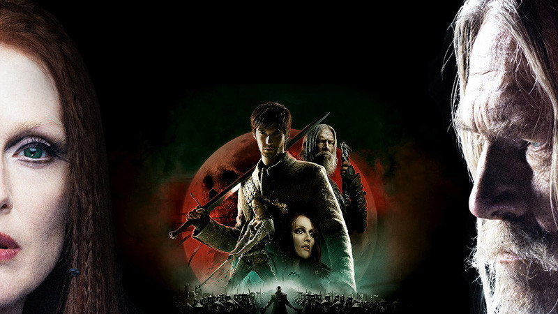 Does Seventh Son Have Harry Potter Potential?